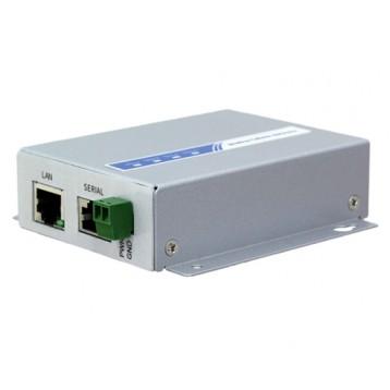 IOG500AM-0P001