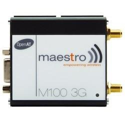 Maestro M100 3G XT02