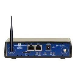 EN-2000 WiFi