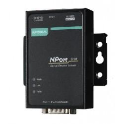 NPort 5150