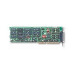 Connect Tech IA804064XX