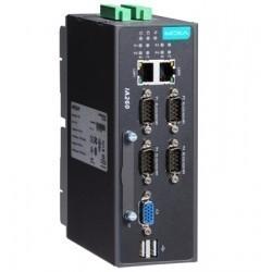 IA260 series