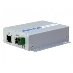 IOP560AM-07001