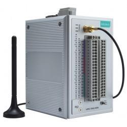 Moxa ioPAC 5542-HSPA-IEC-T