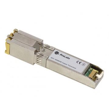Prolabs SFP-10G-T-C