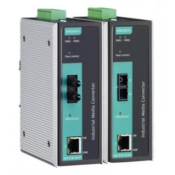 IMC-P101 series