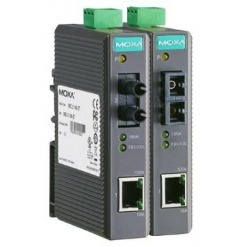 IMC-21 series