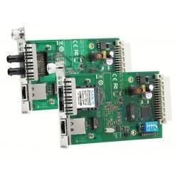 Moxa CSM-200-1214