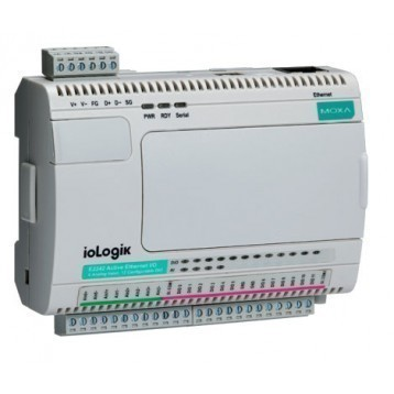 ioLogik E2214