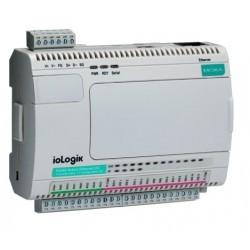 Moxa ioLogik E2210-T