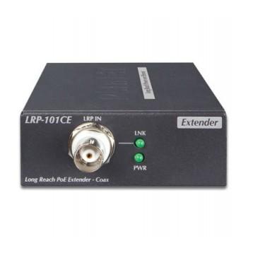 LRP-101CE