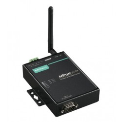 NPort W2150A-T