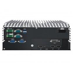 Vecow ECS-9655-505M-GTX950