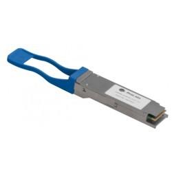 Prolabs QSFP28-100G-LR4-NC