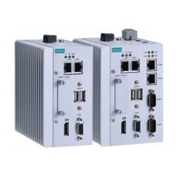 Moxa MC-1121-E4-T