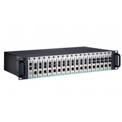Moxa TRC-2190-AC