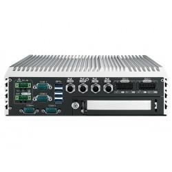 Vecow ECS-9201M