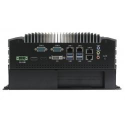 Aplex ACS-2332