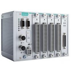 Moxa ioPAC 8500-5-M12-C-T