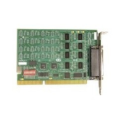 ECG001-01