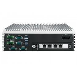 Vecow ECS-9160
