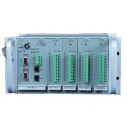 Kalkitech SYNC 2111-M3