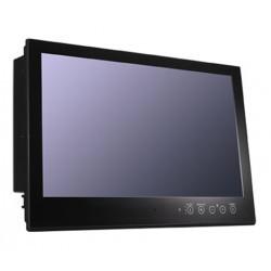 Moxa MPC-2260X