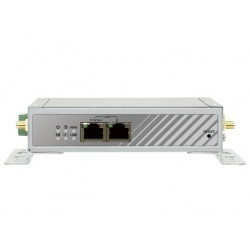 Amit VHG760-0T001