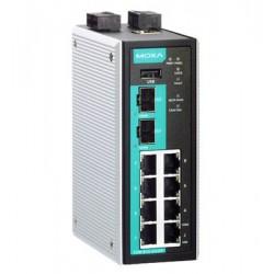 Moxa EDR-810-2GSFP-T