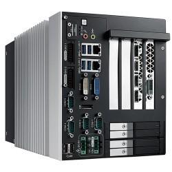 Vecow RCS-9421FR-GTX1080