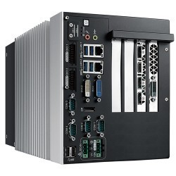 Vecow RCS-9421F-GTX1080