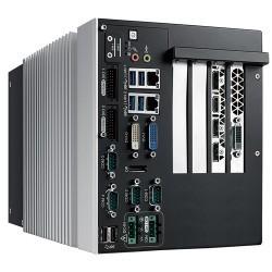 Vecow RCS-9412FH-GTX1080