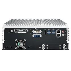 Vecow ECS-9280-GTX1050