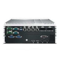Vecow ECS-9204M-GTX950