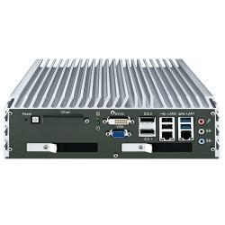 Vecow ECS-7800-PoE