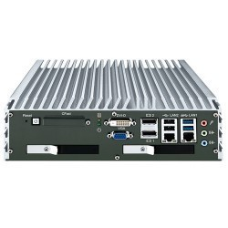 Vecow ECS-7800-PoER