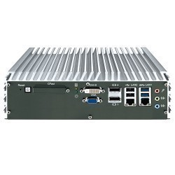 Vecow ECS-7000-6GD