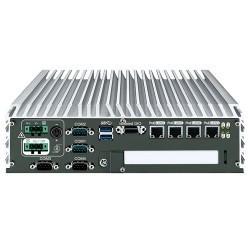 Vecow ECS-7710