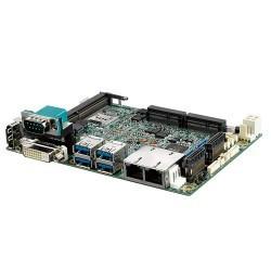 EMBC-1000 série