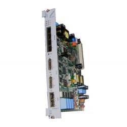 FlexDSL FG-PAM-SR4L-4Eth,V98