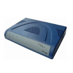 FlexDSL FG-PAM-SA2N-N64/2Eth-24V,V88