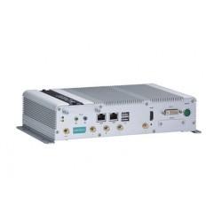 Moxa V2403-C2-T-W7E1
