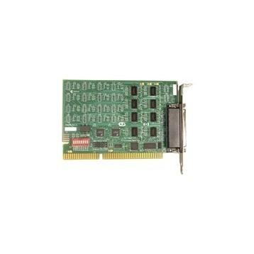 ECG006-01