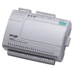 Moxa ioLogik E1261W-T