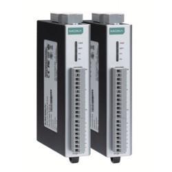 ioLogik R1200 serie