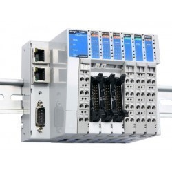 Moxa ioLogik E4200