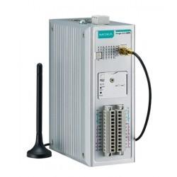 Moxa ioLogik 2512-HSPA-T