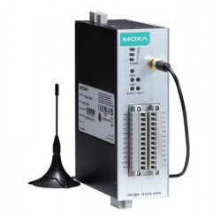 Moxa ioLogik W5340-HSPA