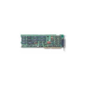 IA808064XX