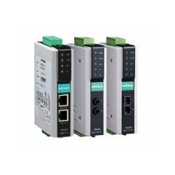 Moxa MGate MB3170-M-ST-T